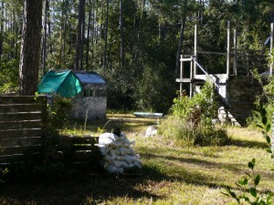 Biloxi-River-Paintball-Field-Woods1-Paintball411.com_