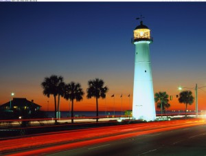 biloxi-lighthouse-mississippi