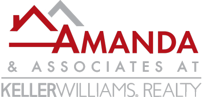 Amanda & Associates at Keller Williams Realty