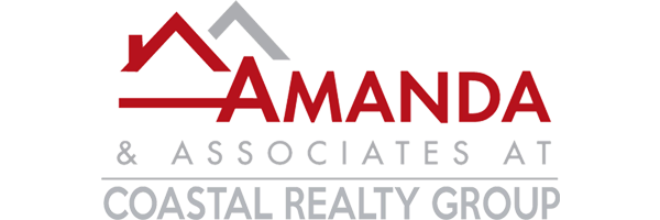 Amanda & Associates at Coastal Realty Group